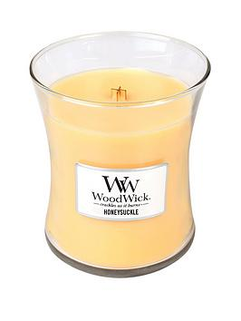 woodwick-medium-jar-honeysuckle
