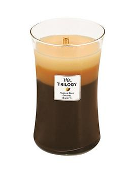 woodwick-woodwick-large-trilogy-candle-ndash-cafeacute-sweets