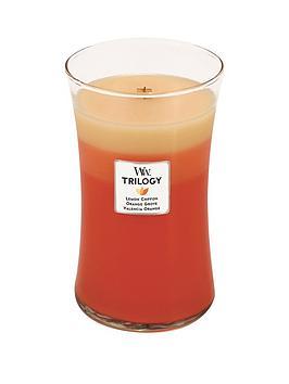 woodwick-woodwick-large-trilogy-candle-ndash-citrus-burst