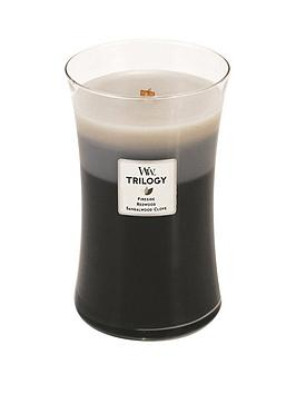 woodwick-woodwick-large-trilogy-candle-ndash-warm-woods