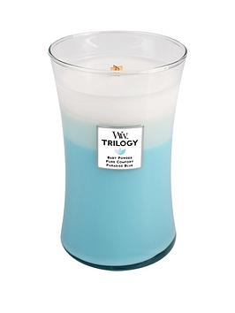 woodwick-large-trilogy-candle-ndash-fresh-amp-clean