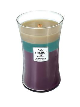 woodwick-large-trilogy-candle-ndash-after-sunset
