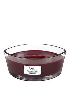 woodwick-hearthwick-black-cherry