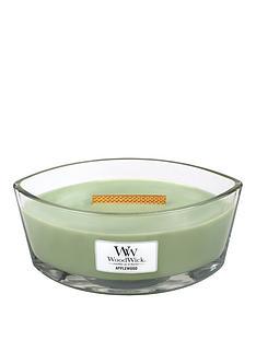 woodwick-hearthwick-candle-applewood