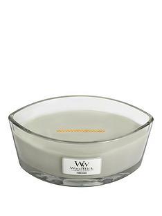 woodwick-hearthwick-candle-ndash-fireside