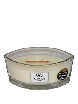 woodwick-hearthwick-candle-ndash-linen