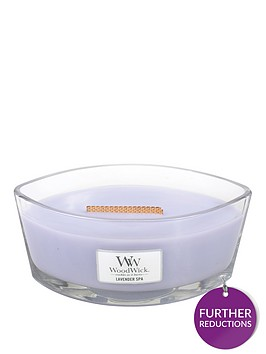 woodwick-hearthwick-candle-lavender-spa