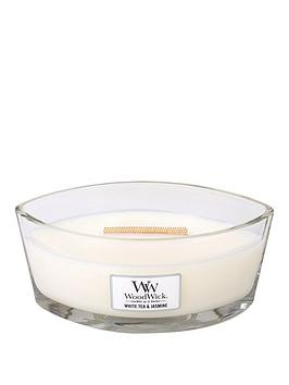 woodwick-woodwick-hearthwick-candle-ndash-white-tea-and-jasmine