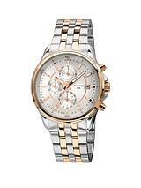 Dress Chronograph Mens Watch