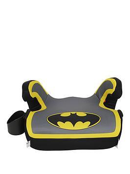 batman-kids-embrace-booster-seat-batman