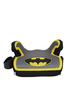 kids-embrace-kids-embrace-booster-seat-batman