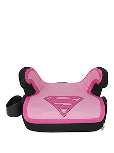 dc-superfriends-kids-embrace-booster-seat-supergirl