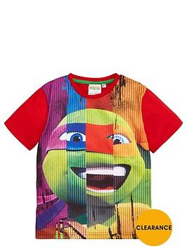 teenage-mutant-ninja-turtles-boys-collage-t-shirt