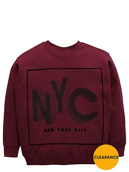 v-by-very-boys-nycnbsphigh-build-sweat-top