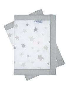 airwrap-2-sided--printed