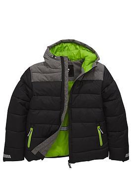v-by-very-boys-contrast-yoke-padded-jacket