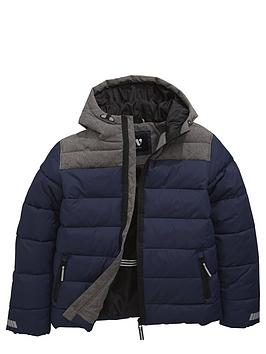 v-by-very-boys-contrast-yoke-padded-jacket