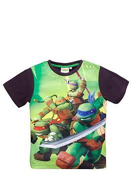 teenage-mutant-ninja-turtles-boys-t-shirt
