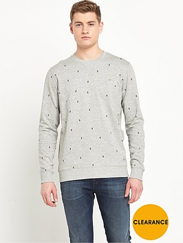 only-sons-only-and-sons-isaac-crew-neck-sweat-top
