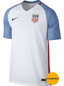 nike-mens-usa-mens-home-stadium-jersey