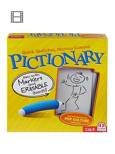 mattel-pictionary-board-game