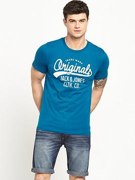jack-jones-originals-originals-new-t-shirt