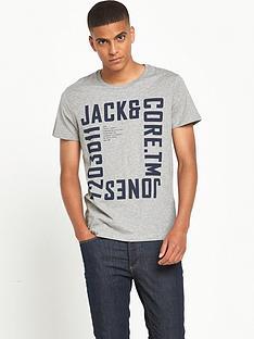 jack-jones-core-core-wall-t-shirt