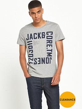 jack-jones-core-core-wall-t-shirt
