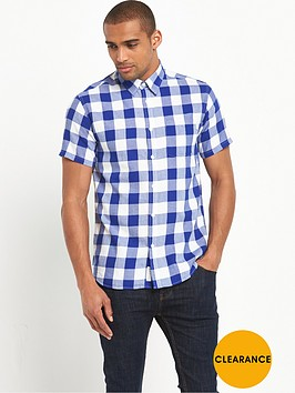 jack-jones-core-core-edwin-short-sleeved-shirt