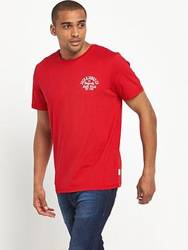 jack-jones-originals-original-port-t-shirt