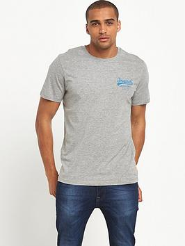 jack-jones-originals-originals-port-t-shirt