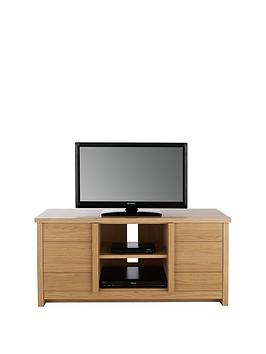 consort-teraniumnbspready-assembled-tv-unit-fits-up-to-50-inch-tv