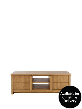 consort-teraniumnbspready-assembled-coffee-table