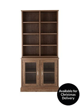 consort-hereford-display-unit