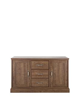 consort-hereford-ready-assembled-large-sideboard