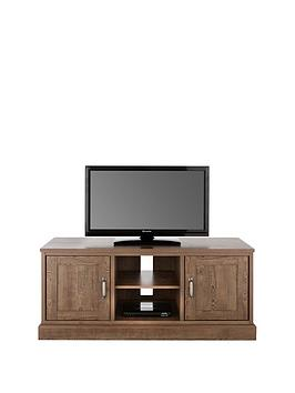 consort-hereford-ready-assembled-tv-unit-fits-up-to-54-inch