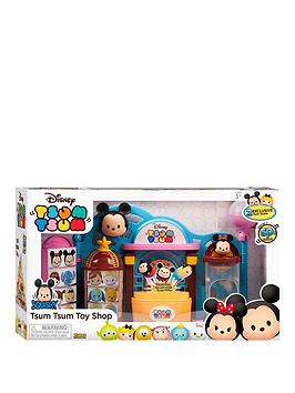 disney-tsum-tsum-toy-shop-playset