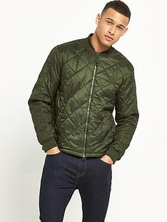adidas-originals-quilted-trefoil-jacket