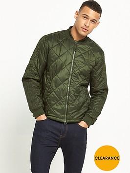 adidas-originals-quilted-trefoil-jacket