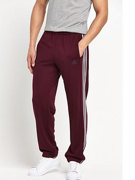 adidas-essentials-3snbspsweat-pants