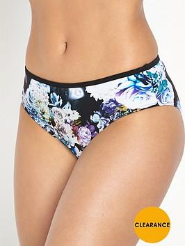 v-by-very-controlwear-high-waist-bikini-bottom