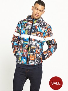 adidas-originals-reversible-jacket