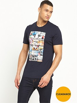 adidas-originals-print-t-shirt