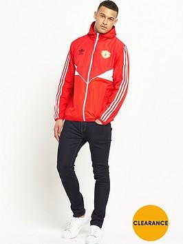 adidas-originals-man-united-windbreaker
