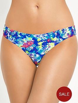 v-by-very-essentials-hipster-shirred-side-bikini-brief