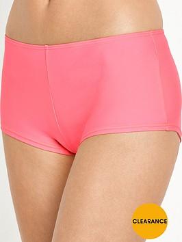 v-by-very-essentials-swim-shorts