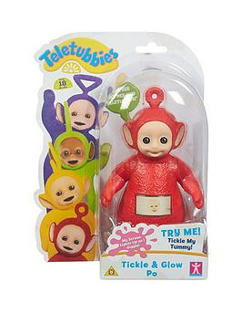 teletubbies-tickle-amp-glow-figure-ponbsp
