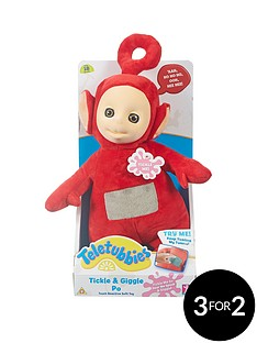 teletubbies-10-inch-tickle-amp-giggle-soft-toy-ponbsp