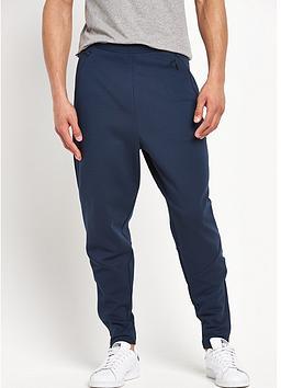 adidas-zne-track-pants