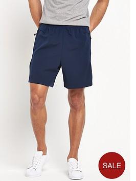 adidas-znenbspwoven-shorts